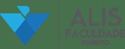 alis-marca