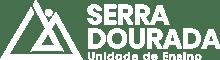 serra-dourada-lorena
