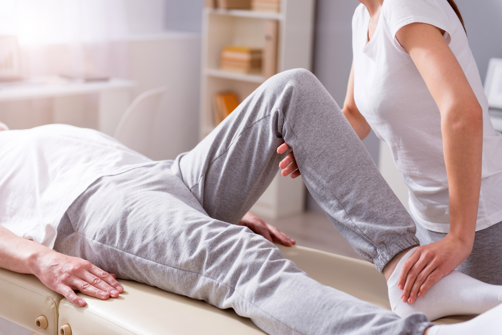 curso de fisioterapia-1