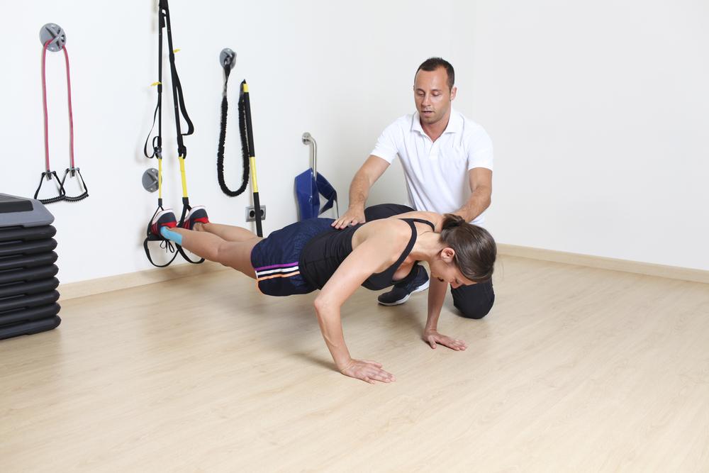 fisio esportiva alis