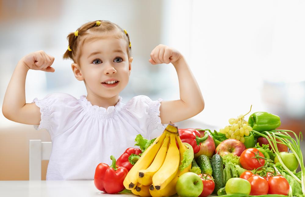 nutri infantil altamira