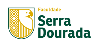 logo_faculdadeserradourada_colorida