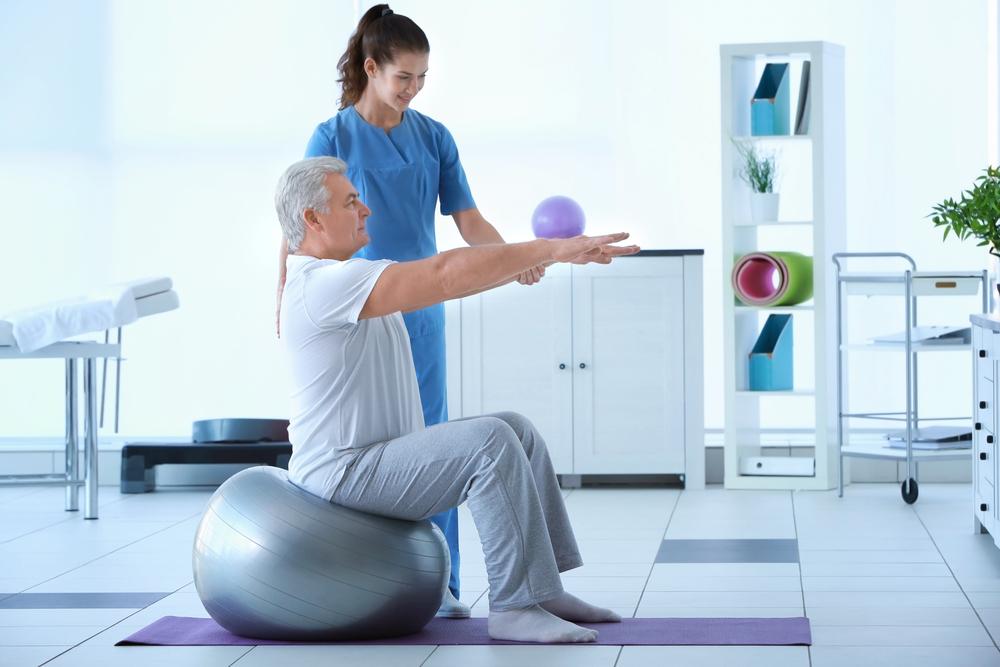 perfil ideal para cursar fisioterapia-1