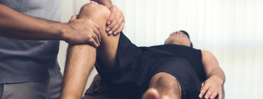 perfil ideal para cursar fisioterapia