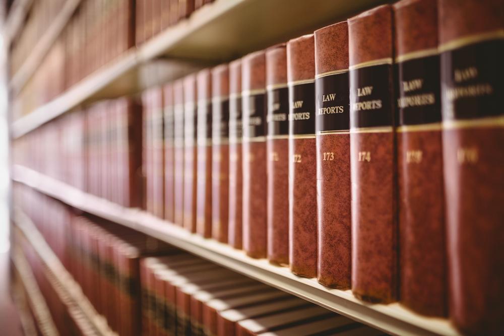 tudo sobre a faculdade de direito