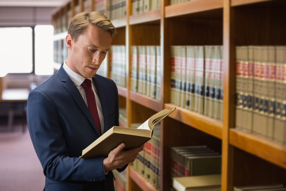 tudo sobre faculdade de direito