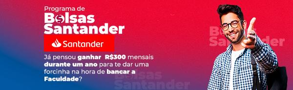 Header_Santander